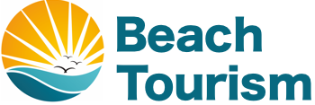 Beach Tourism UK