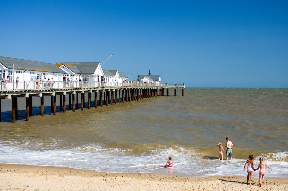 southwold-beach-suffolk