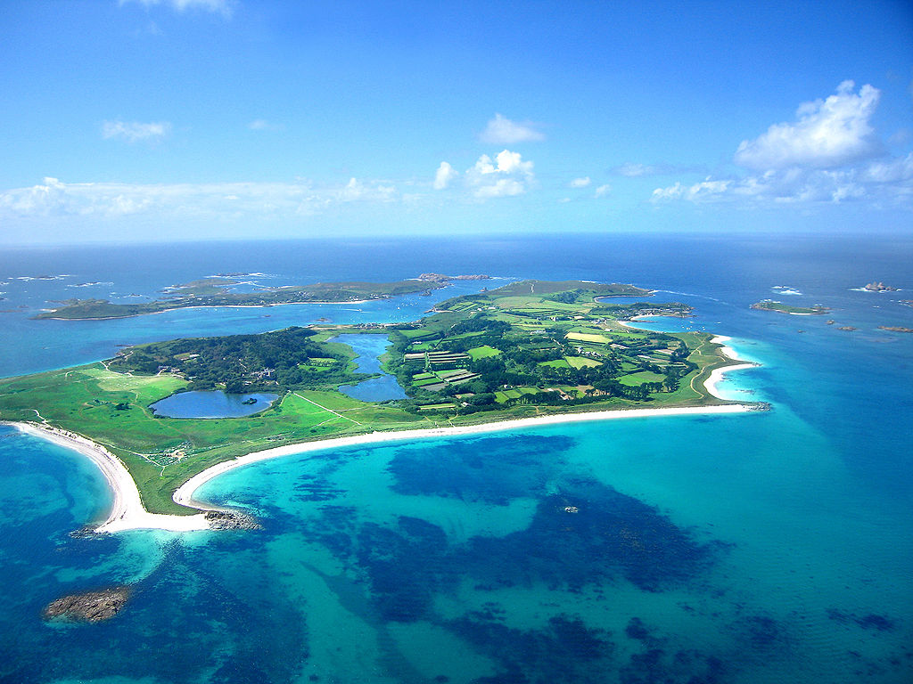 Pentle-Bay-Tresco
