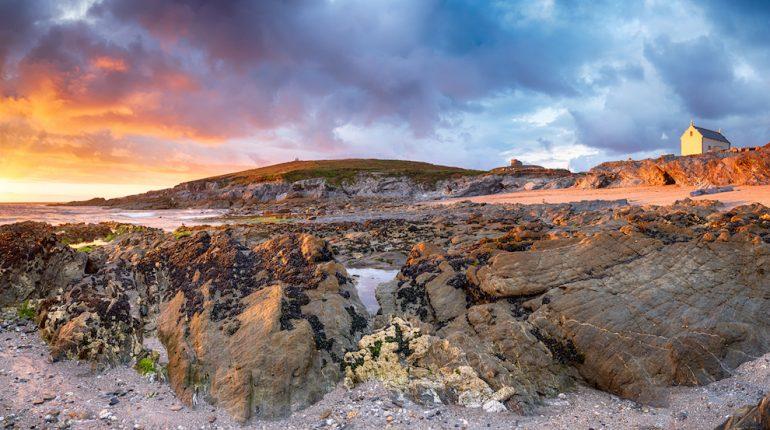 Fistral-Beach-Newquay