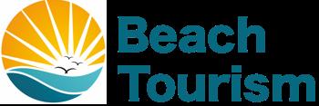 Beach Tourism UK